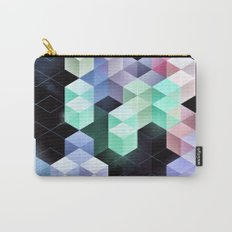Blyckmynt Carry-All Pouch