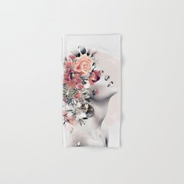 Bloom 7 Hand & Bath Towel