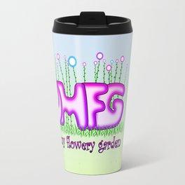 OMFG Travel Mug