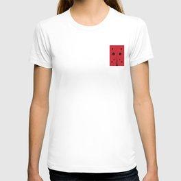 Lady B T-shirt