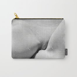 Making Love Carry-All Pouch