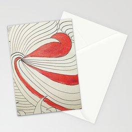 OTOÑO 19 Stationery Cards