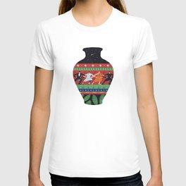 Coexist Culture T-shirt