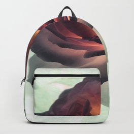 Just as Sweet Backpack