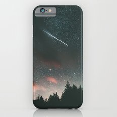 Stars II Slim Case iPhone 6s