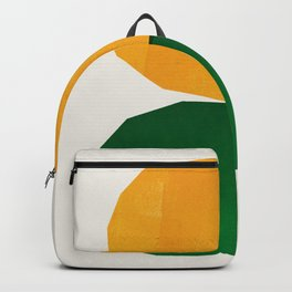 Abstraction_STONES Backpack