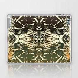 AUTUMN GHOST Laptop & iPad Skin