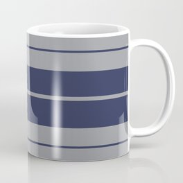 Intelligent House Coffee Mug