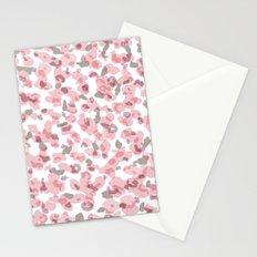 Ambrose Stationery Cards