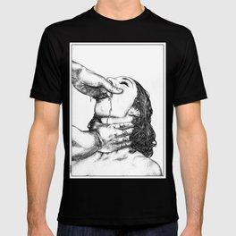 asc 716 - Le désir secret (True love) T-shirt