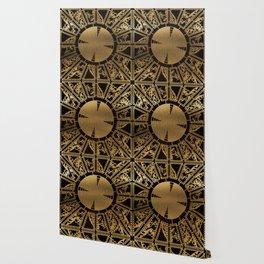 Lament Configuration Side A Wallpaper