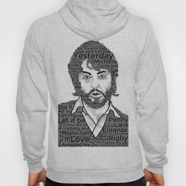 The favourite Hoody