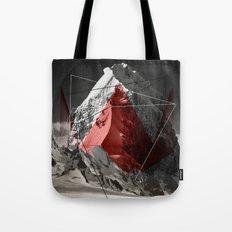 reborn Tote Bag