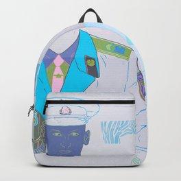 Hasta Wikipedia Backpack