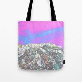 Arizona paranoia pt5 Tote Bag