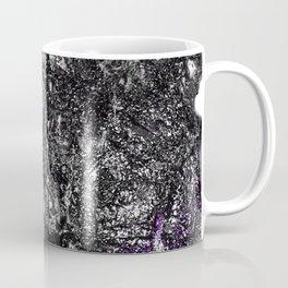 Fairy Blood (Pink) Coffee Mug