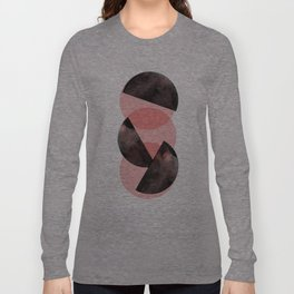 Cir Long Sleeve T-shirt