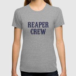 Reaper Crew T-shirt