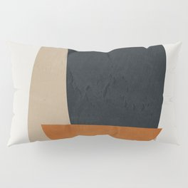 Abstract Art5 Pillow Sham