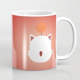 Mog (Moogle) Coffee Mug