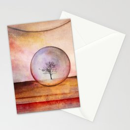 LoneTree 04 Stationery Cards