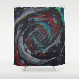 016 Shower Curtain