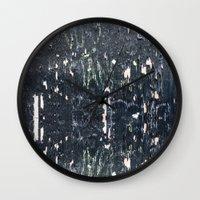 steampunk Wall Clocks featuring Steampunk by Bestree Art Designs