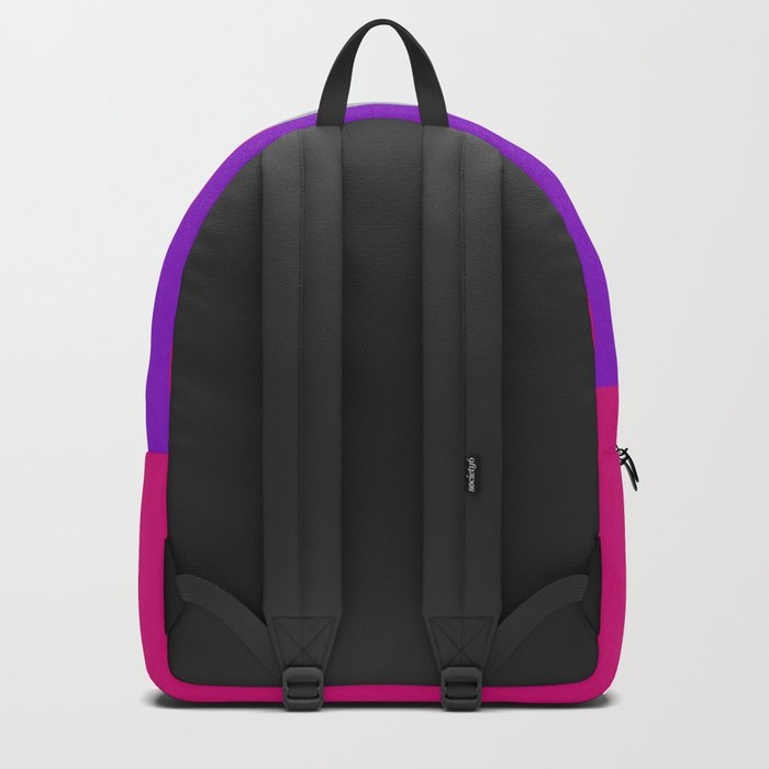 Lullaby Backpack