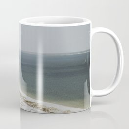 on the coast of florida Coffee Mug