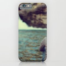 Lula Lake Contemplation iPhone 6s Slim Case