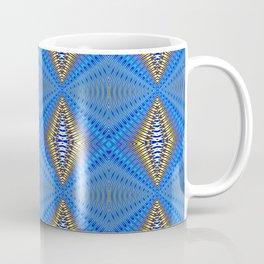 Electric #2 Coffee Mug
