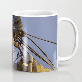 Obscure 5 Coffee Mug