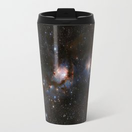 Messier 78 Travel Mug