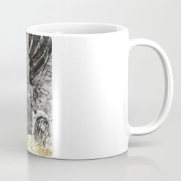 Set me free 2 Coffee Mug