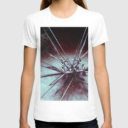 KAOS XI T-shirt