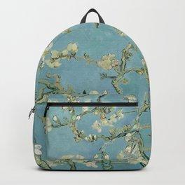 Almond Blossom Backpack