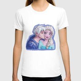 Jelsa T-shirt