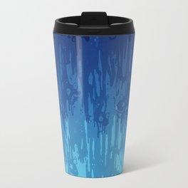 Meltdown Cold Travel Mug