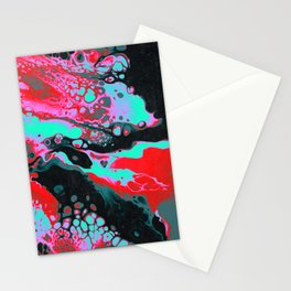 ABEL & CAÏN Stationery Cards