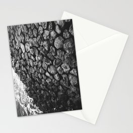 North Sea, The Netherlands Stationery Cards