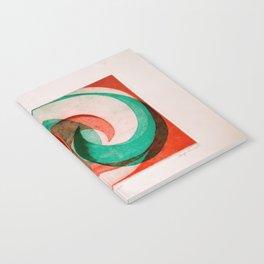 Wave 2 Notebook