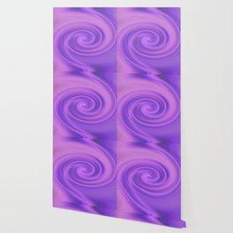 Purple daze 5 Wallpaper