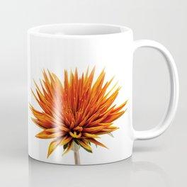 The Secret World Inside You Coffee Mug