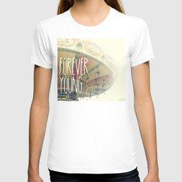 F∞REVER T-shirt