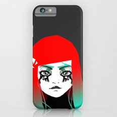 Hey girl ! iPhone 6s Slim Case