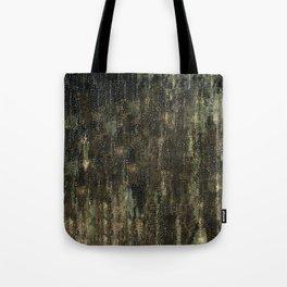"Gustav Klimt ""The Three Ages of Woman"" (detail 3.) Tote Bag"