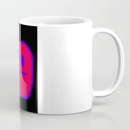 3 Mr. Grubbo Coffee Mug