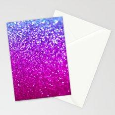New Galaxy Stationery Cards