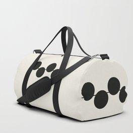 Link II Duffle Bag