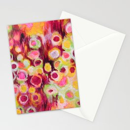 Fun in Minature Stationery Cards